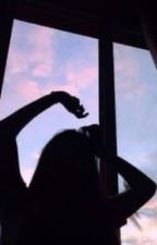 voglio ancora te  by NULASLO