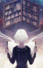 A Modern Magician Reincarnate Into A New World!? by UMRMasamune