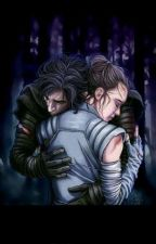 Reylo  by Traumzeit1