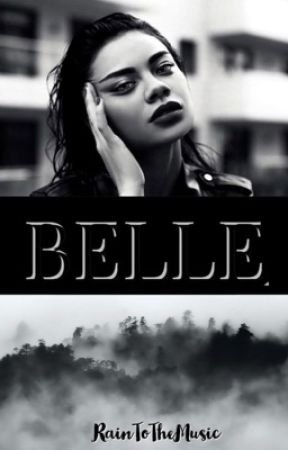 Belle by RainToTheMusic