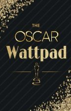 The Oscar Wattpad #CPOW by wcposcar