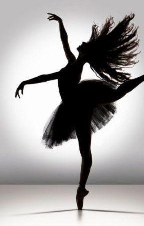 The Dancer Next Door (Maxanda) (The next step fanfic) by jamilovelace