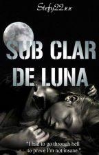 Sub clar de luna by Stefy22xx