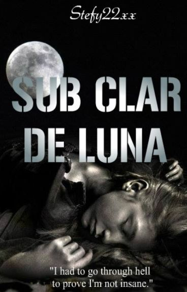 Sub clar de luna