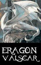 Eragon-Valscar by wsdsocks