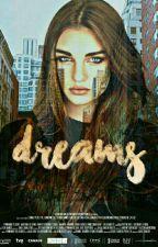 ||Grant Gustin:Dreams|| by axfxt_h