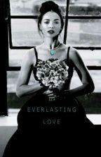 Everlasting love (Bonkai) by imlittleredbird