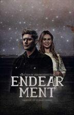 ENDEARMENT ⇀ Supernatural by Advancedpotter