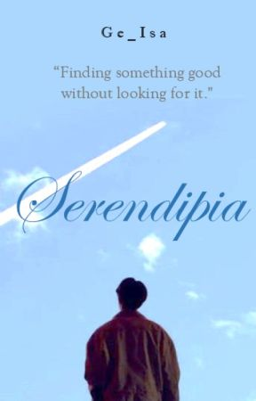 Serendipia (BTS yaoi) by Ge_Isa