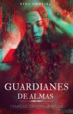 Guardianes de almas. by MaravillosasLetras
