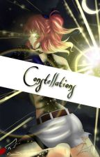 Constellations // BNHA x Fairy Tail  by Autogirls