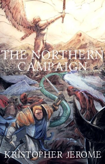 The Northern Campaign