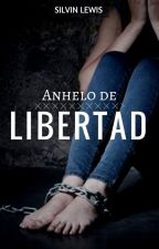 Anhelo de libertad by SilvinLewis
