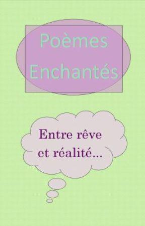 Poèmes Enchantés Poème 12 A Toi Pour Mon Chien Wattpad