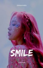 smile. by gaylips