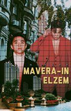 Mavera-in Elzem • KaiSoo by Nuryzz