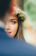Married For A Stranger by loveteenstorybg