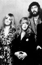 Fleetwood Mac Funny Fiction by Cheri1973