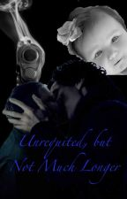 Unrequited, but Not Much Longer - A Johnlock Story by Rini2012