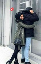 La mia vita insieme a te by imen_elmalouani