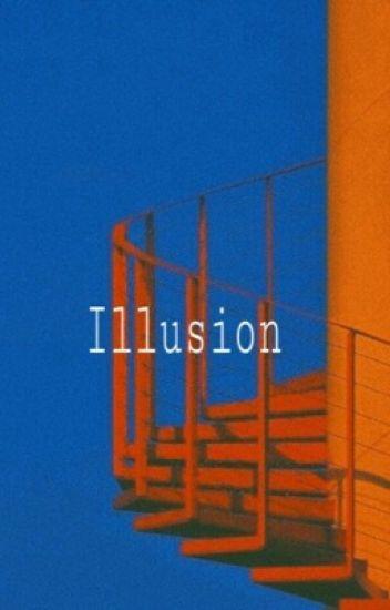 Illusion M.W