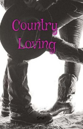 Country Lovin by cowgirl_cutie_
