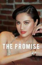 The Promise - JuliElmo by GlitterishGirl