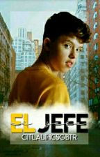 El Jefe(Jacob Sartorius)[Hot] by CitlaliHCSGBTR