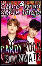 Candy Rock Roommate || [ym] by BloodyParkDrog