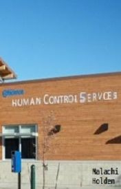 Human Control Services by MalachiHolden