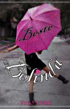 Beste Belinda by FaithVickyEvans