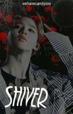 역사:Shiver OS[KookMin] by wehavecandyxxx