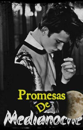 Amor Del Bueno (Historia Gay) by Maycol1