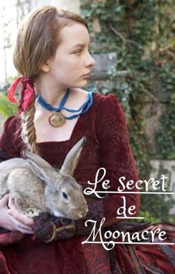 TÉLÉCHARGER LE SECRET DE MOONACRE