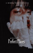 Perfect Places ♡ Mommy Kink! [lrh]   ✓ by finkykinky