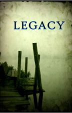 Legacy by Samstown