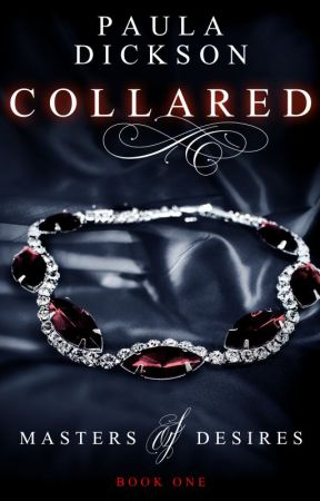 Collared | ✓ by paudickson