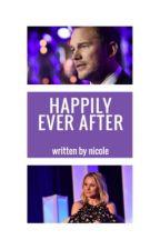 Happily Ever After | c.pratt [1] by xxBabyxxGirlxx