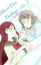 About Our Feelings (You × Riko) by Youshuro