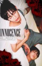 INNOCENCE ~ vkook by nullprozent