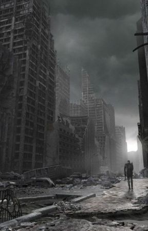 Plan: Survival by NashaniBernoulli