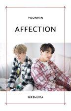 Affection [Yoonmin] by MrShuga