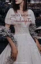 Hades Badass Soulmate by LillyLovesManga