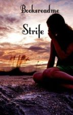 Strife by booksreadme