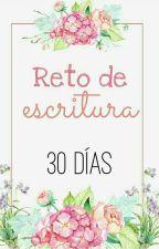 30 días by Rodiash