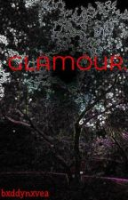 GLAMOUR. by bxddynxvea