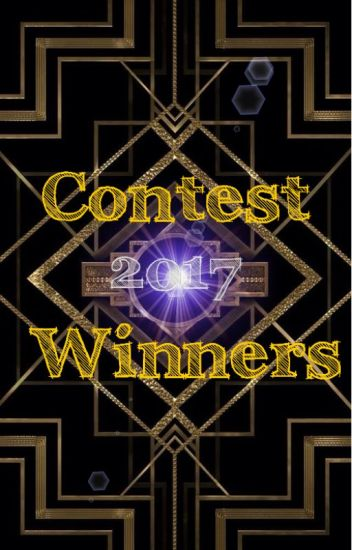 Contest Winners 2017