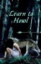 Learn to Howl {Alex Vreeke | Jumanji} by artholomew_