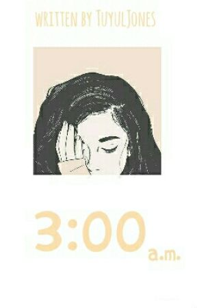 3am by TuyulJones
