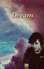 Dream // David Dobrik by kalelkalel